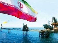 چشم بادامیها خواستگار پر و پا قرص نفت ایران