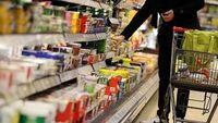 هندوانه، صدرنشین کاهش قیمت در کالاهای اساسی/ چای خارجی بیش از 33درصد گران شد