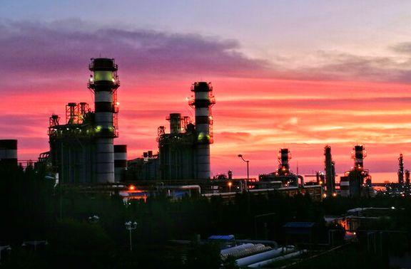 تاثیر کرونا بر صادرات نفت روسیه به چین