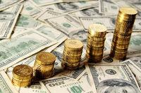 طولانیترین دوره کاهش قیمت طلا از سال 2013
