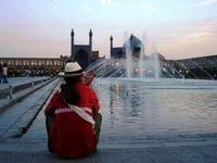 رشد 52.5درصدی ورود گردشگران خارجی به ایران