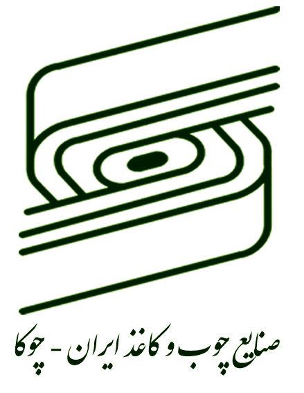 چوب و کاغذ ایران