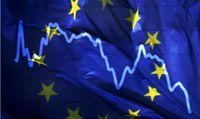 بهبود وضعیت اقتصادی اتحادیه اروپا با مشکل مواجه شد/ امید به شرایط بهتر در سه ماهه چهارم سال هم از بین رفت؟