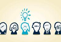چطور برترین ایدهها برای کسب و کار را بیابیم؟