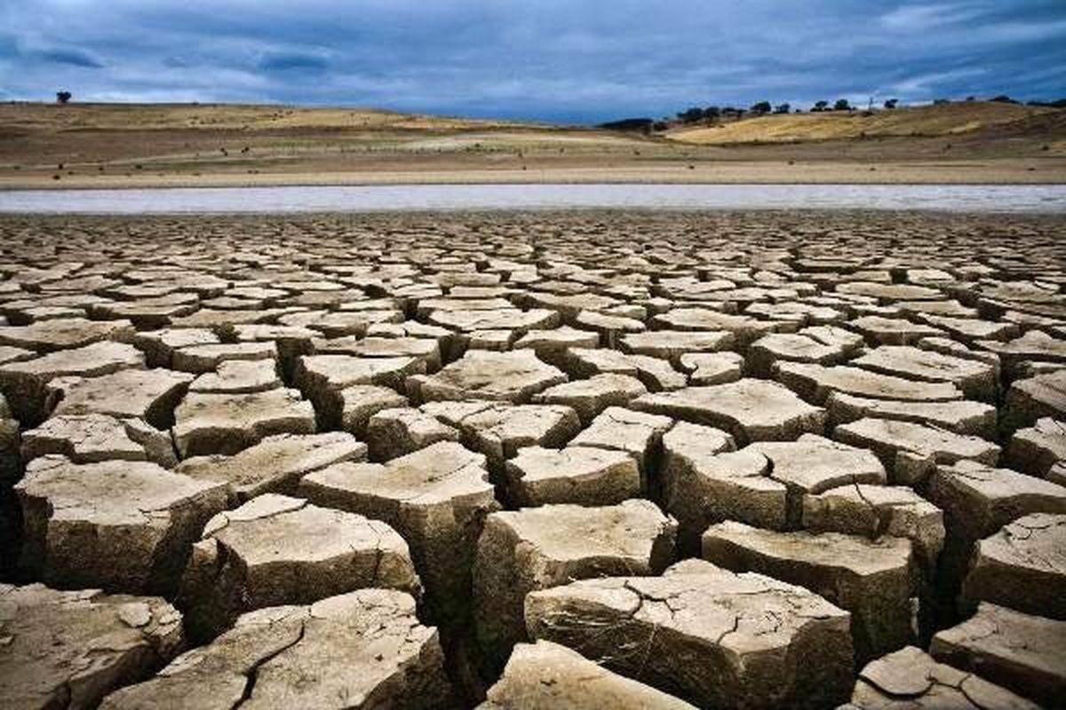 بحران آب در تهران جدی است