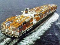 افزایش صادرات ایران به ترکیه و پاکستان