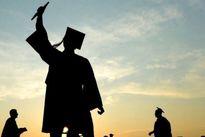 دانشجویان جدید از آبان به دانشگاه میروند