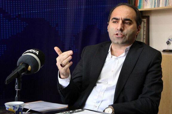 تحقق ۹۷ درصدی برنامه عملیاتی بازرگانی مس آذربایجان