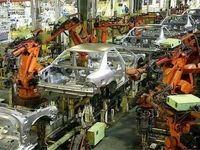 خروج صنعت خودرو از قیمت گذاری دستوری با شفافیت اطلاعاتی