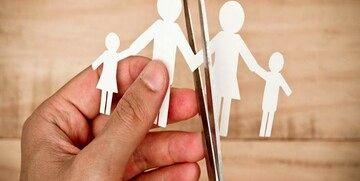 اعلام آمار ازدواج و طلاق طی ۷سال