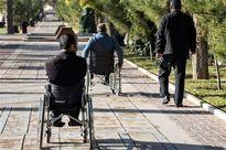 آیا مصوبه بدون اعتبار به کار معلولان میآید؟