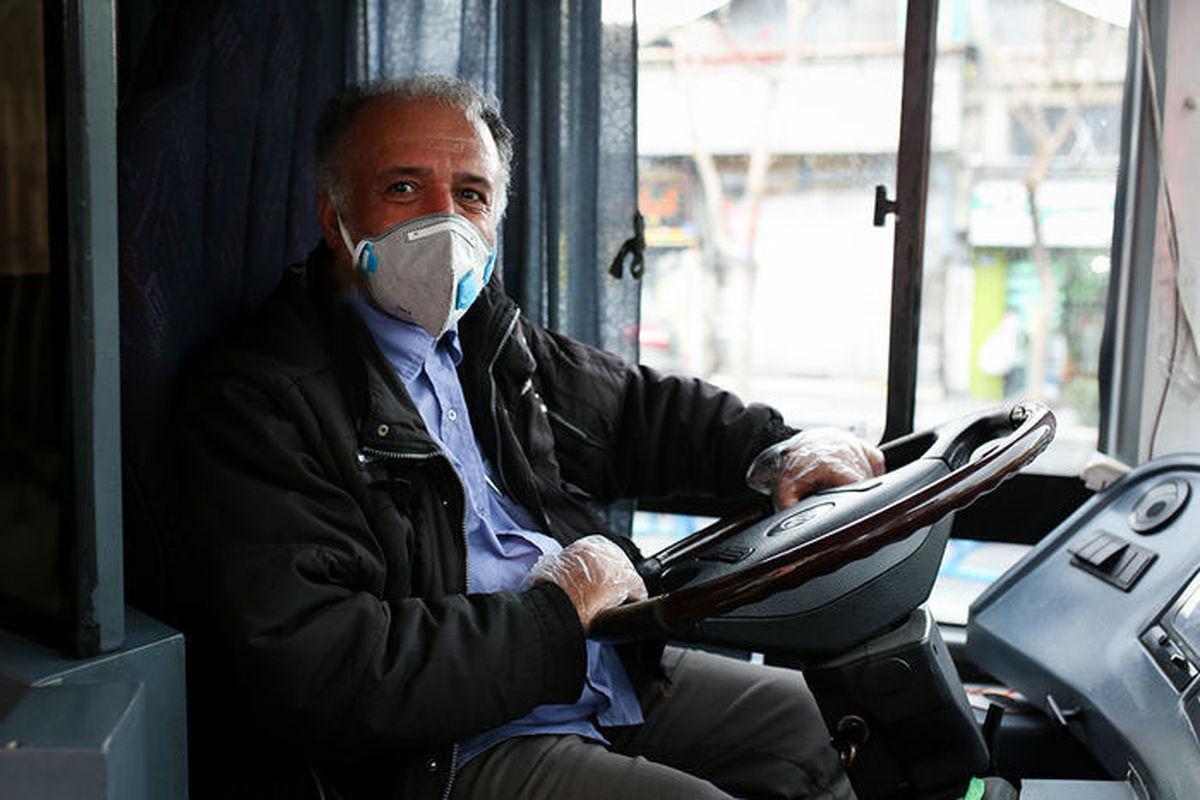 مسافران رعایت نکنند، استفاده از ماسک و دستکش اجباری میشود