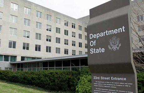 آمریکا: روزی دوباره دیپلماتهایمان را به تهران میفرستیم
