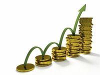 افزایش سرمایه 390 درصدی «وتجارت» مورد تایید سازمان بورس