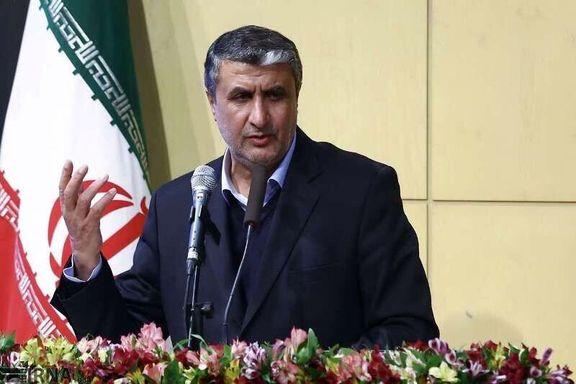 وزیر راه: میخواهند دولت را بیتعهد و ناکارآمد جلوه دهند