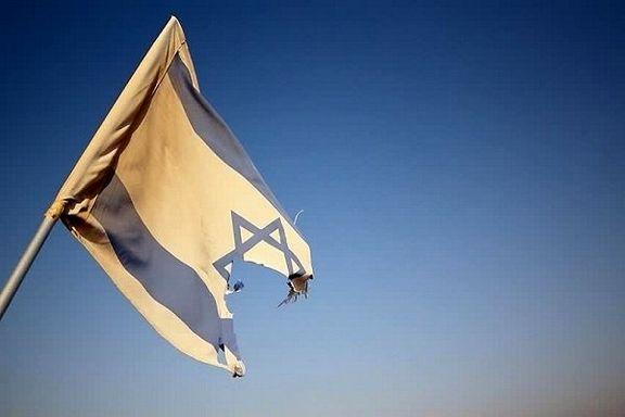 افزایش شمار صهیونیستهای مبتلا به «کرونا» به ۳۹ نفر