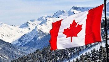 کسری بودجه کانادا به ۲.۸میلیارد دلار افزایش یافت