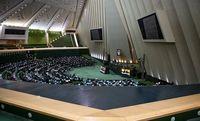 طرح 2فوریتی ممنوعیت افزایش قیمت کالاها تدوین شد