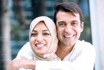 10راز کلیدی برای ازدواج موفق!