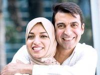 الویت زندگی با پدر و مادر یا همسر؟