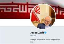 ظریف:مذاکرات خوبی در هند و ترکمنستان داشتم