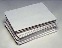 ٣٩ هزار تن؛ حجم واردات کاغد
