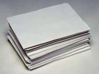 تخصیص ارز۴۲۰۰ برای کاغذ فرهنگی تائید شد