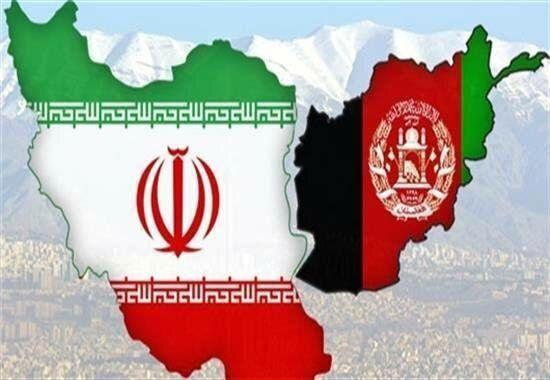 توقف ارائه خدمات کنسولی سفارت ایران در کابل تا اطلاع ثانوی