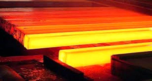 فولاد هم در مخاطره تجربه ناموفق سیمان، و کاشی است؟