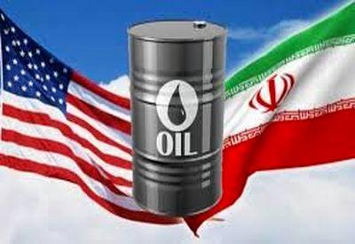 دانستهها و ندانستهها در مورد کشورهایی که از تحریمهای نفتی ایران معاف شدند