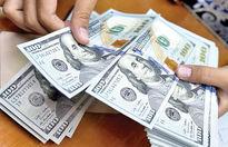 روند صعودی دلار در بازارهای جهانی