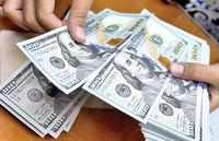 ورود شاخص دلار به کانال ۹۳واحدی