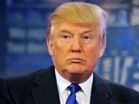 ترامپ به پرداخت ۲میلیون دلار جریمه محکوم شد