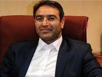 عضویت ایران در آیسکو فرصتی مغتنم برای جذب بیشتر سرمایهگذار