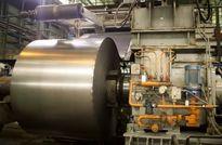 بهرهبرداری از دومین پروسه تکنولوژی فولاد ایرانی
