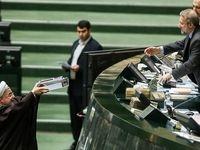 راهکار افزایش درآمدهای نفتی در لایحه بودجه ۹۸/ نرخ تسعیر ارز چقدر است؟