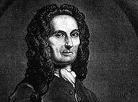 ریاضیدانی که تاریخ مرگ خود را پیشگویی کرد