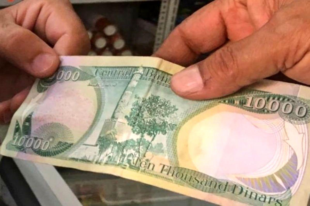 نحوه استرداد وجوه ارز اربعین اعلام شد