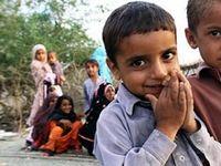 کاهش نسبی سوءتغذیه و کوتاه قدی در کشور