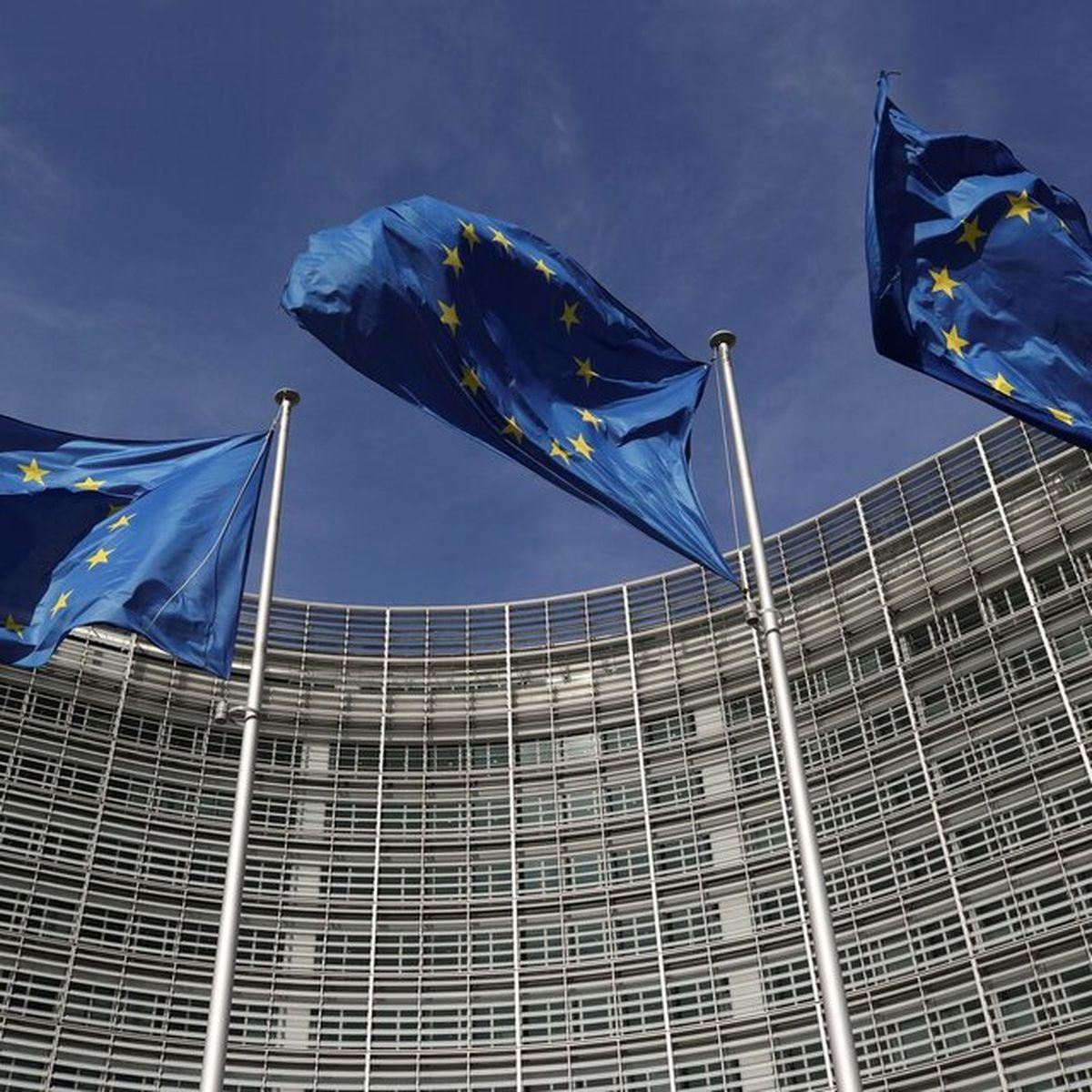 اتحادیه اروپا: روسیه قصد الحاق بخش هایی از شرق اوکراین را دارد