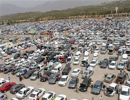 ٦راه نجات بازار خودرو از شر دلالی
