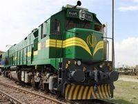 ۲۵ درصد؛ افزایش قیمت بلیت قطار