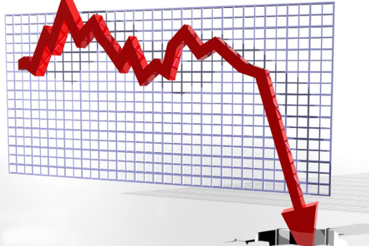 تحولات سیاسی، مهم ترین محرک وضعیت کنونی بازار/ بورس هنوز هم بازار جذابی است