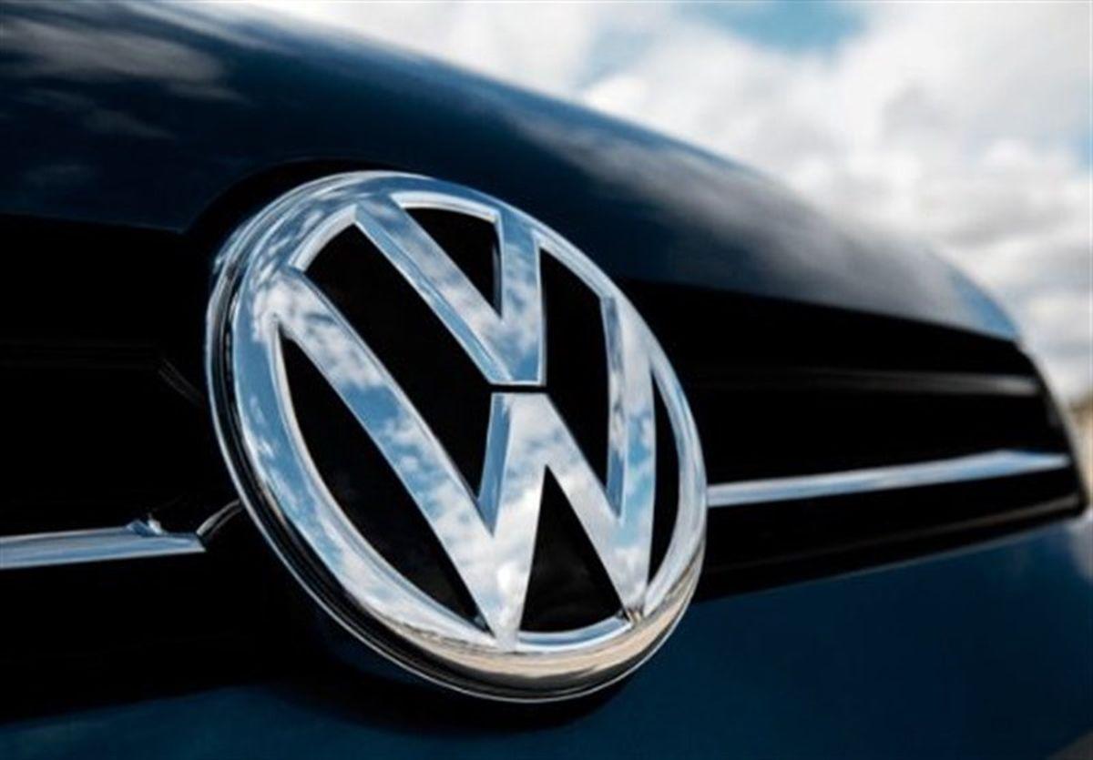 هزینه ۳.۶میلیارد یورویی رفع مشکل آلایندگی خودروهای فولکس واگن