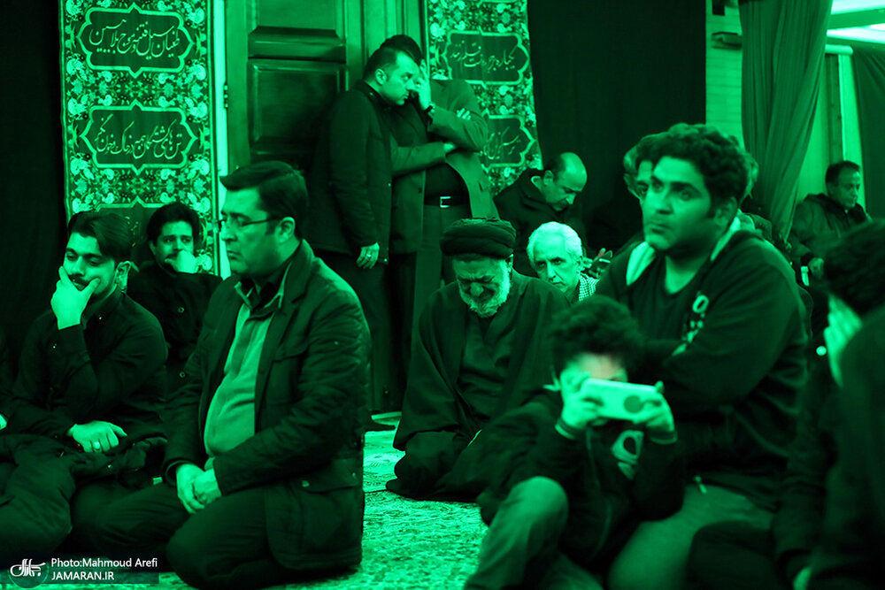 5570615_بازدید-دکتر-روحانی-از-بیت-تاریخی-امام-خمینی-ره-در-نجف-اشرف
