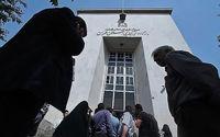 تفاوت دادگاههای خانواده در شمال و جنوب تهران