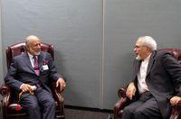 عمانیها در تهران دنبال چه هستند؟