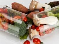 توصیههای تغذیهای ویژه کنکوریها