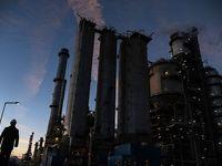 تمدید 5ساله برنامه کاهش نفتکوره/ تلاش برای صادرات بنزین به کشورهای همسایه