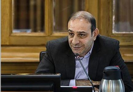 فرآیند انتخاب شهردار تهران تغییر میکند